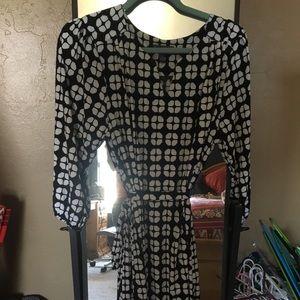 Dress Luxology